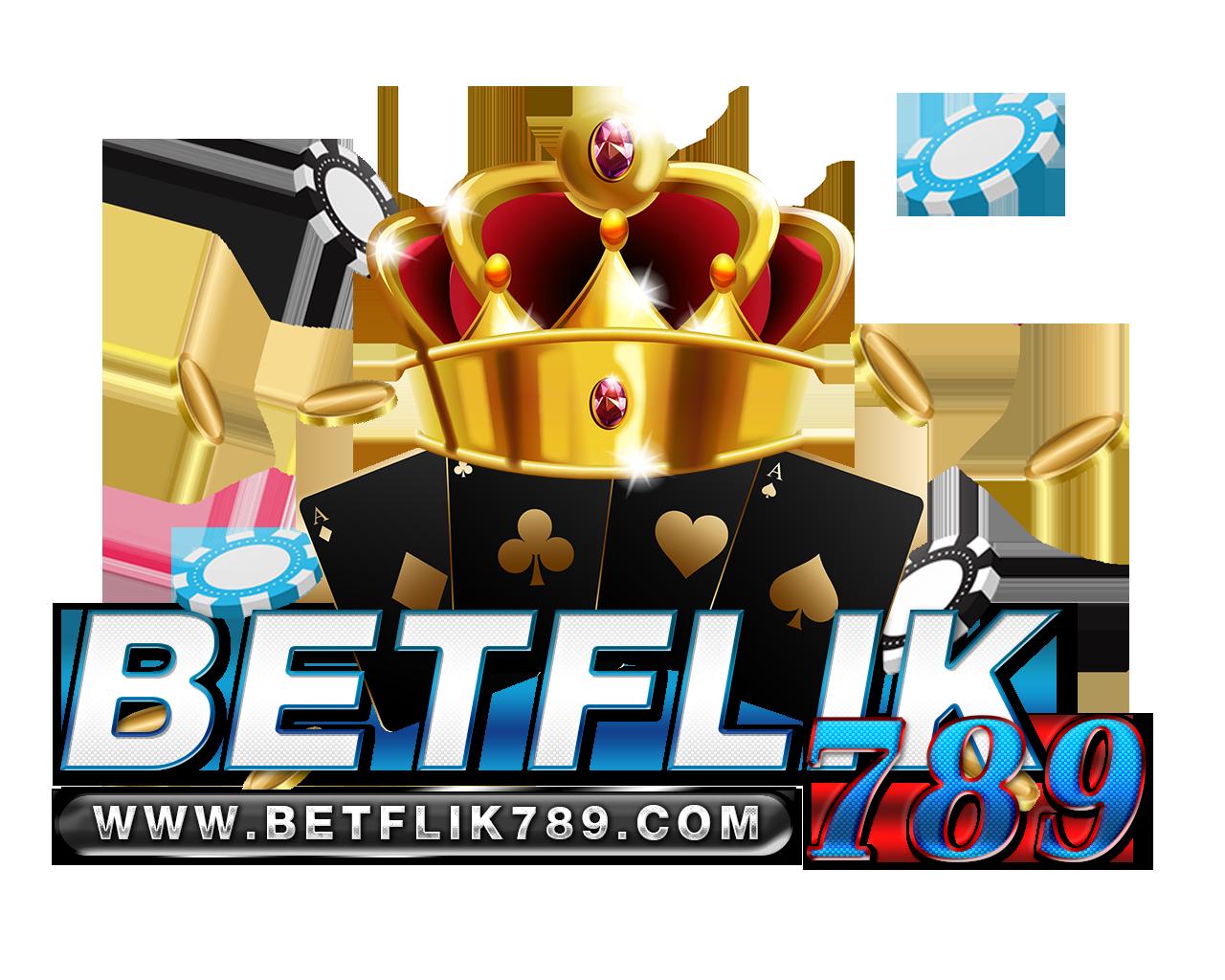 betflik285