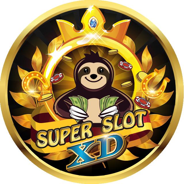 superslot4×100